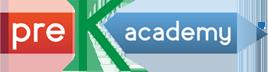 Pre-K Academy